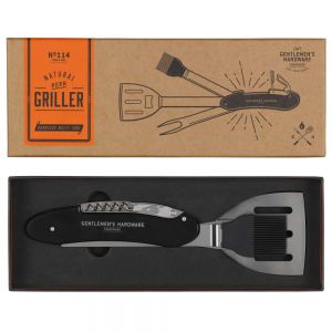 barbecue 4 in 1 multi tool